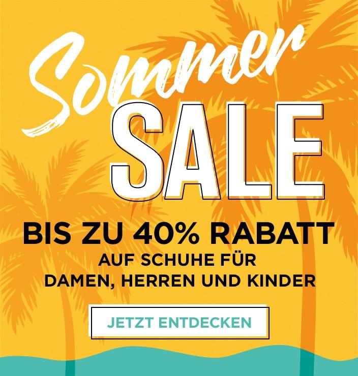 Skechers | Next Deutschland