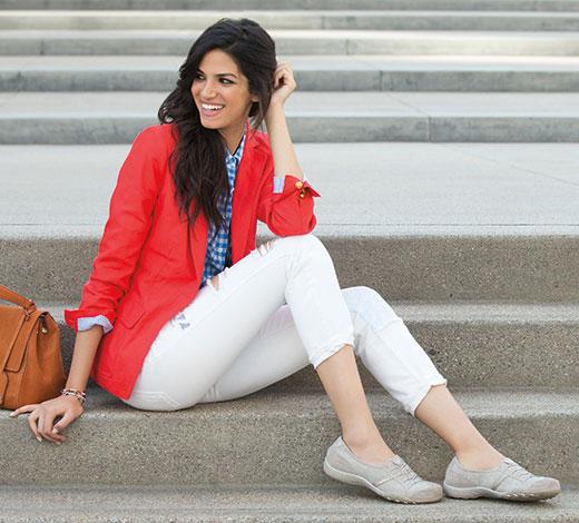 Kaufe Skechers Modern Comfort für Damen