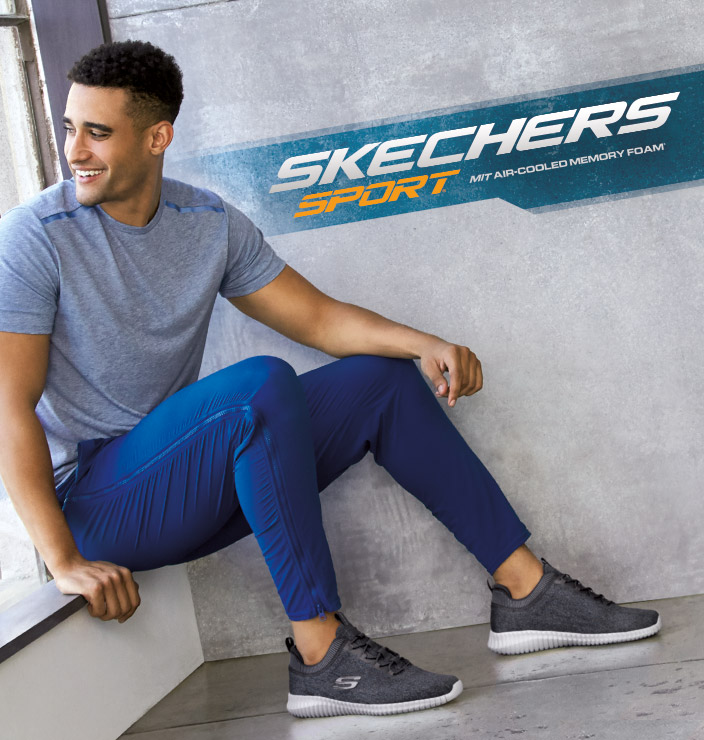 SKECHERS Startseite – Stylische Schuhe für Damen, Herren   Kinder ... 7126b5d4b8