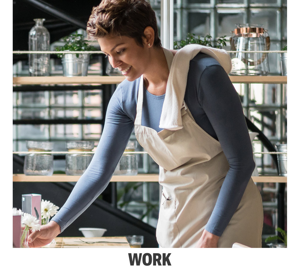 Entdecke unsere Arbeitsschuhe für Damen