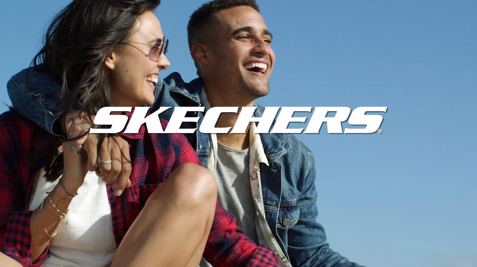 Skechers Sport Lifestyle | TV Spot 2019