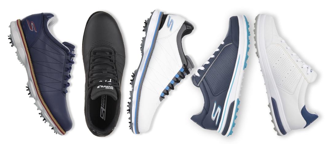 Kaufe Skechers Performance GOgolf Schuhe