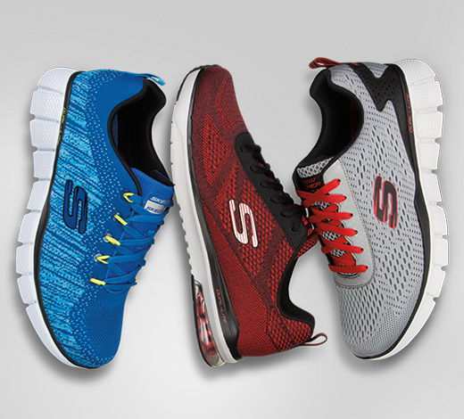 new sketcher shoes \u003eUP to 58% off| Free