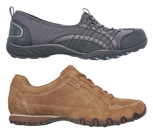 skechers relaxed fit canada