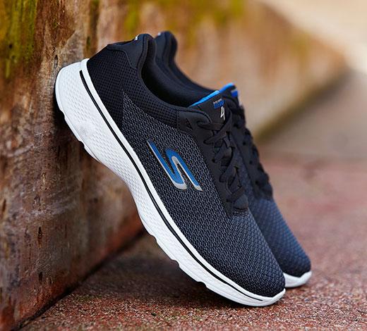 e01797823e58 Skechers Men s Performance Shoes