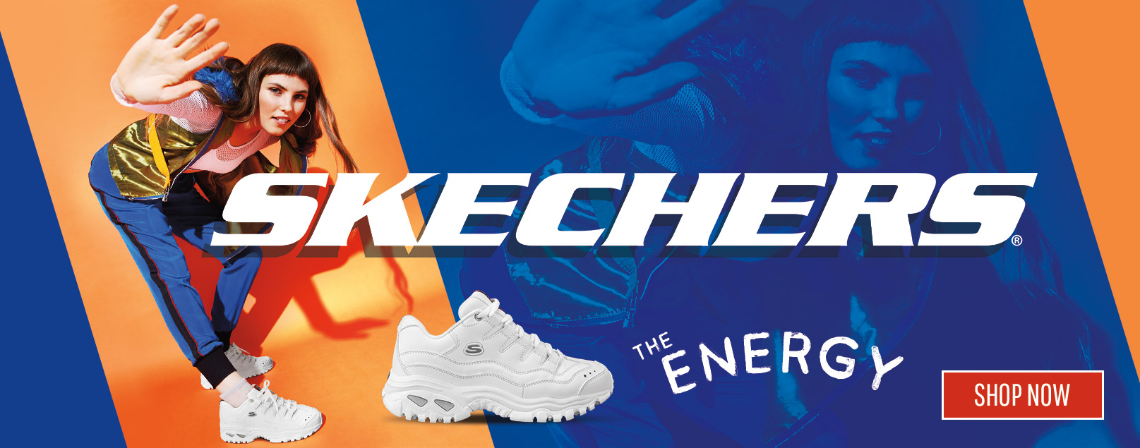 8750a73299c5 Skechers.com Canada - Find the best selection of Skechers Shoes ...