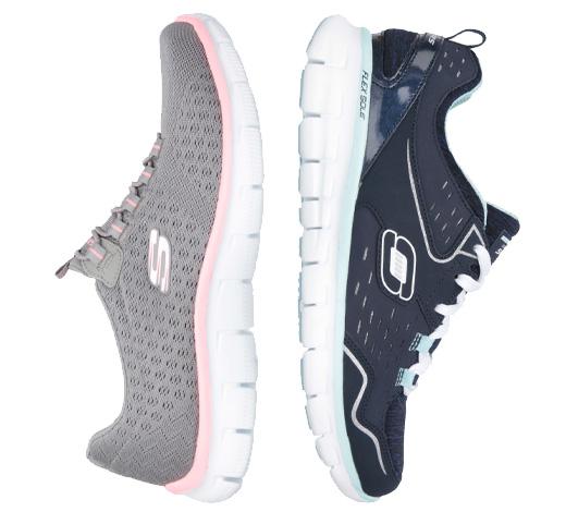Women's Memory Foam shoes
