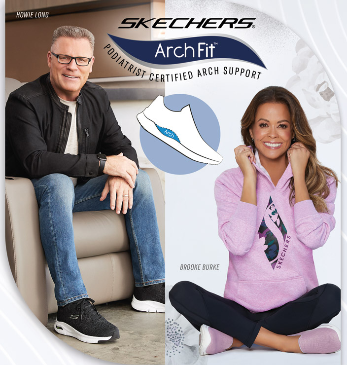 skechers shoes sale uk