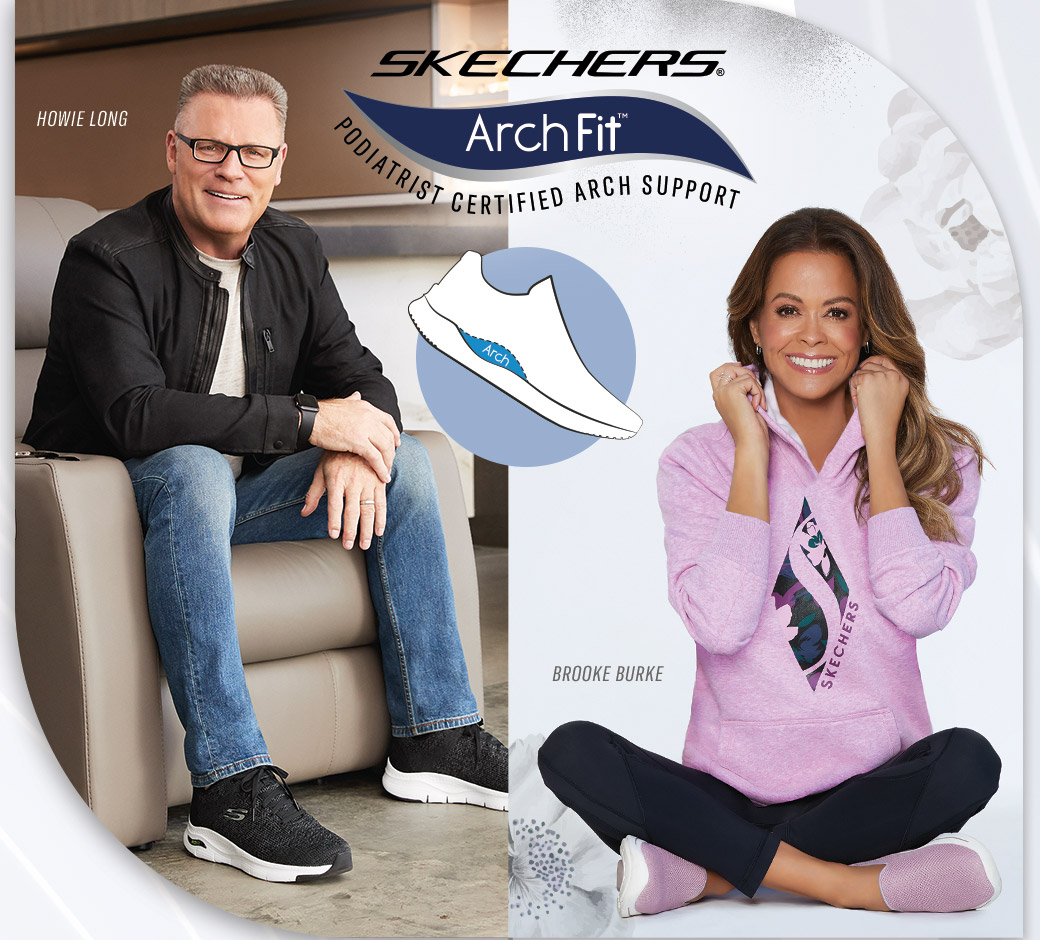 Trampas cantante No puedo  SKECHERS Official UK Site | Shop Shoes, Clothing, & Collections