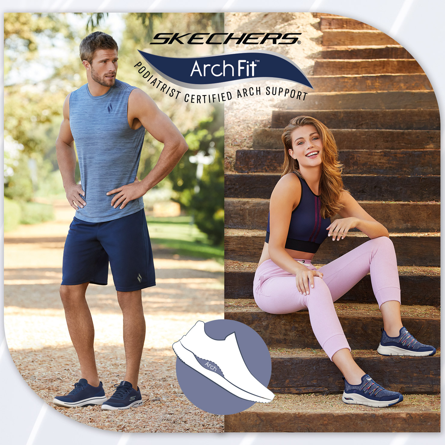 Telégrafo deficiencia al límite  SKECHERS Official UK Site | Shop Shoes, Clothing, & Collections