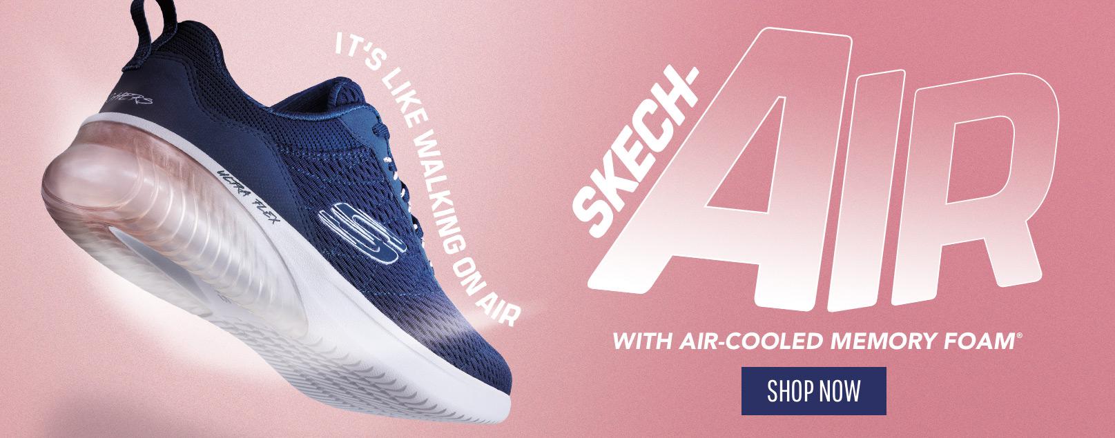 Women s SKECHERS Shoes 6a2763ed1f