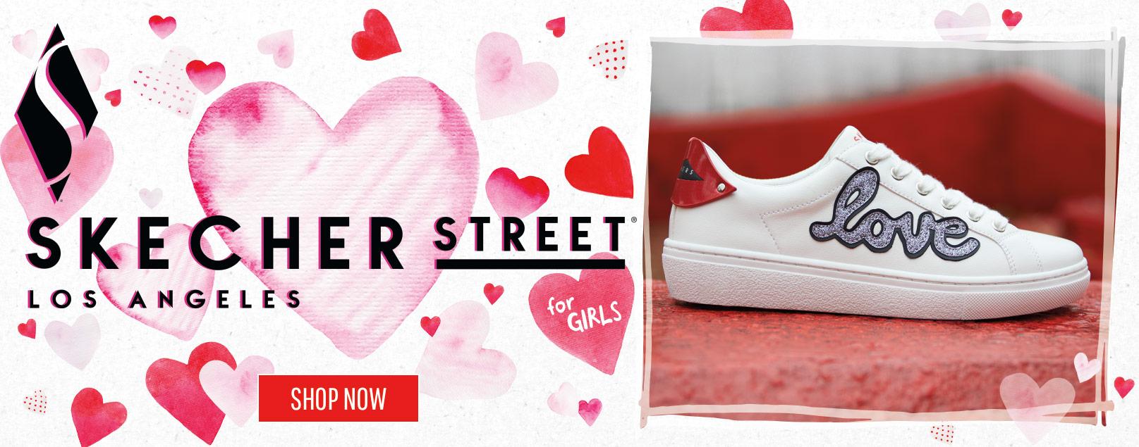 4eb45cc0c8b View All Girls  Shoes ▷