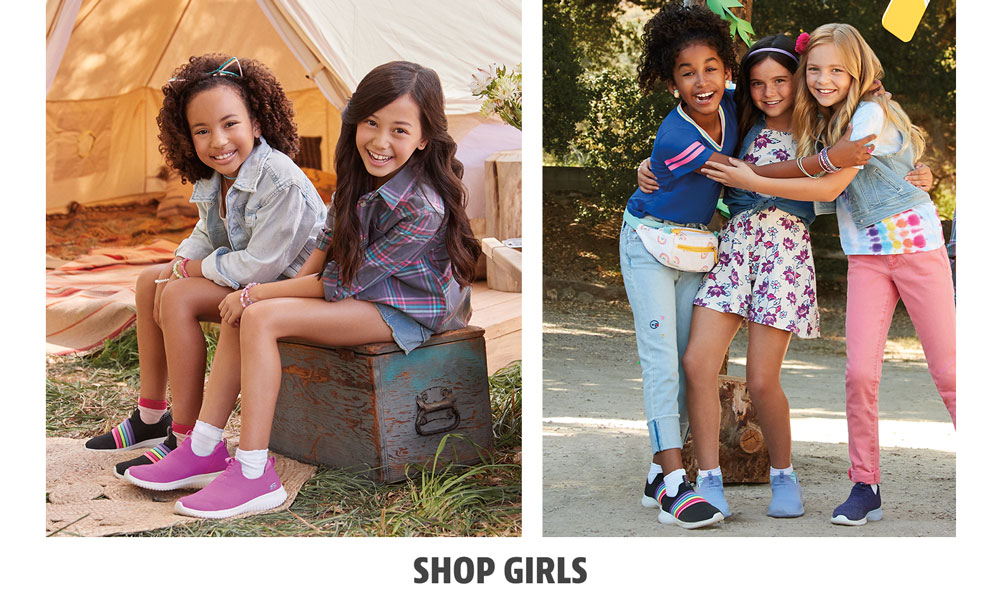 Shop_Girls