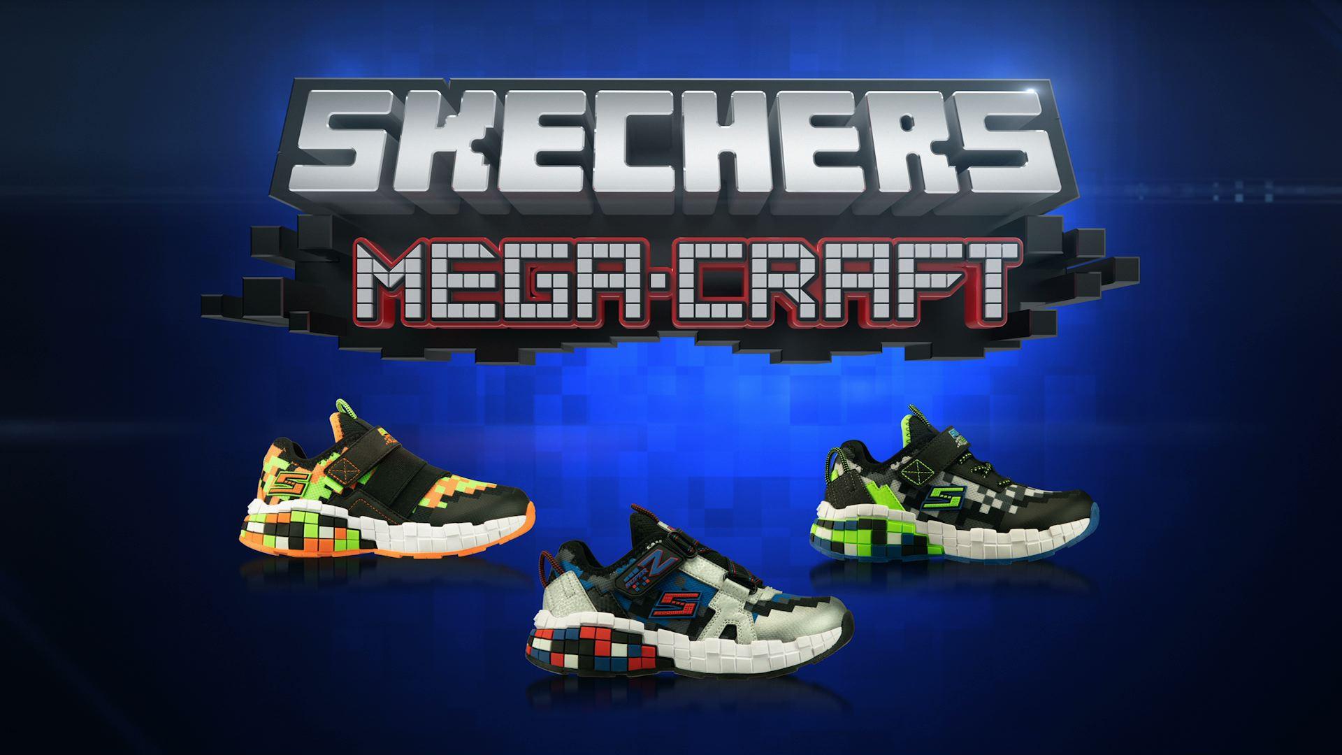 zapatos skechers 2018 new episode queens