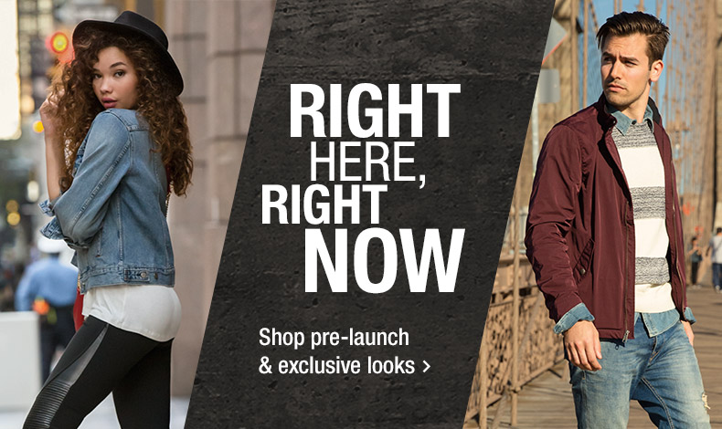 Find Skechers Retail and Web Exclusives on Skechers.com