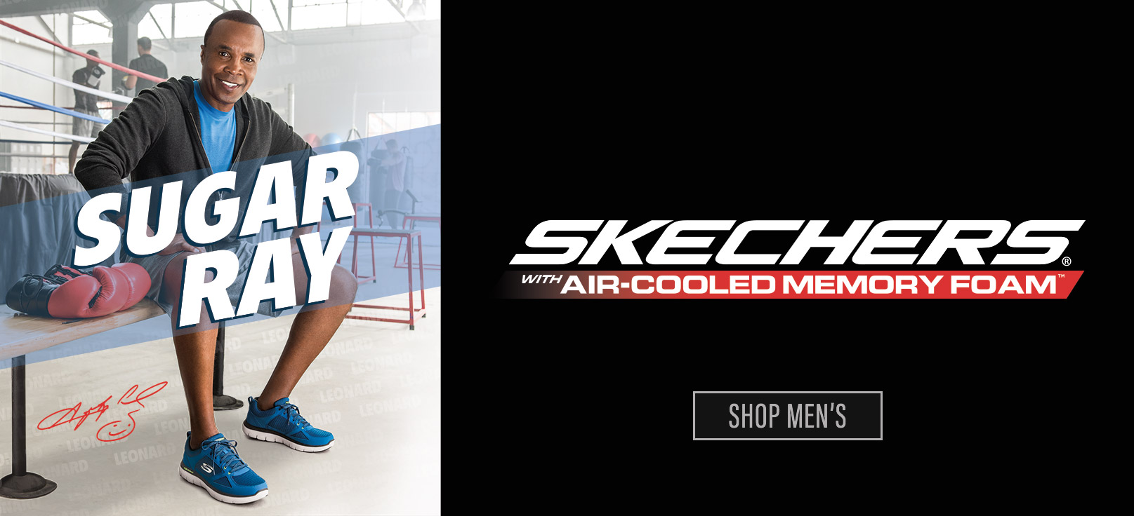 Shop for Men's Skechers Shoes, Boots, and Sandals including Skechers Burst, GOwalk, Relaxed Fit and Memory Foam.  All sizes and widths available.