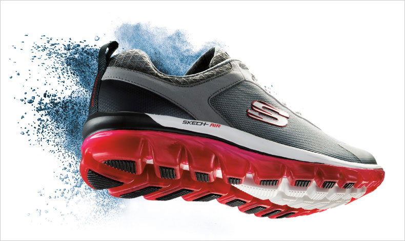 bb76a97992c0 Buy skechers skechers shoes   OFF62% Discounted