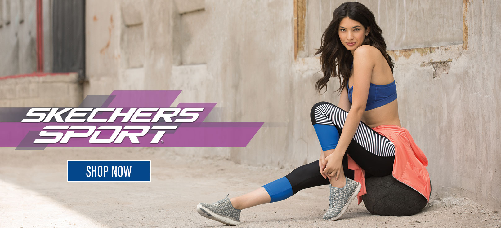 Shop Skechers.com for women including Boots, Memory Foam sneakers, sandals, women's casual shoes, women's athletic sport shoes, Skechers Originals and Air Cooled Memory Foam shoes.