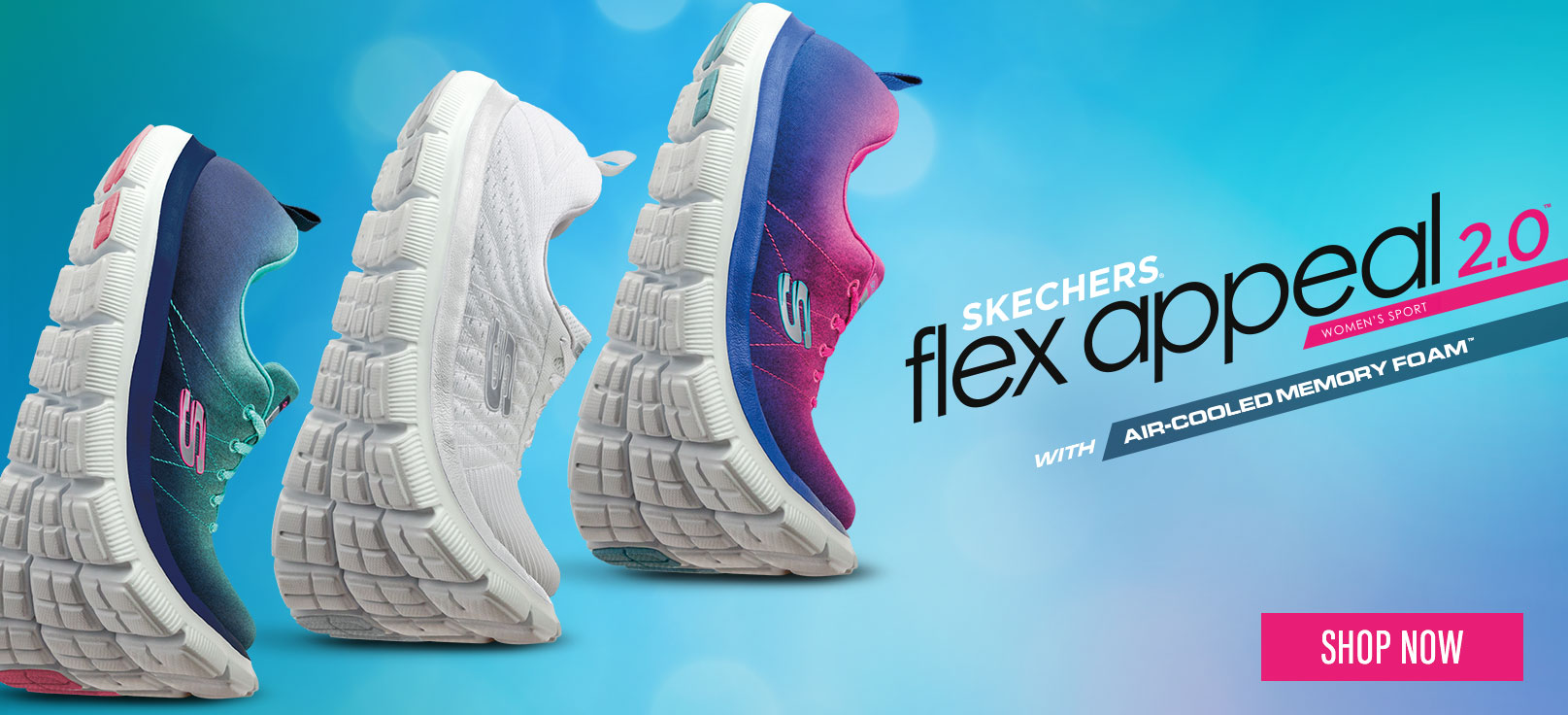 Shop for Men's and Women's Skechers Shoes, Boots, and Sandals including Skechers Burst, GOwalk, Relaxed Fit and Memory Foam.  All sizes and widths available.