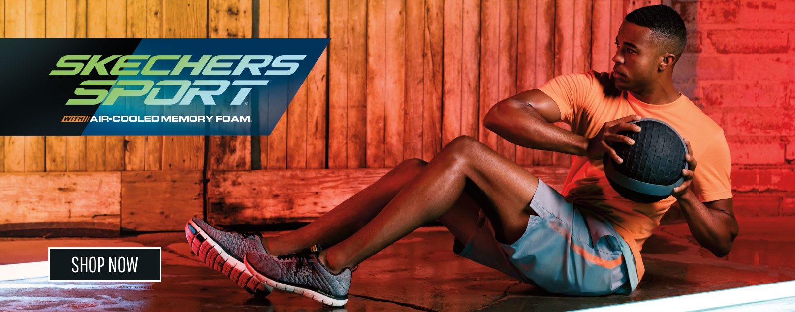 Find Men's SKECHERS Athletic Sport shoes on skechers.com