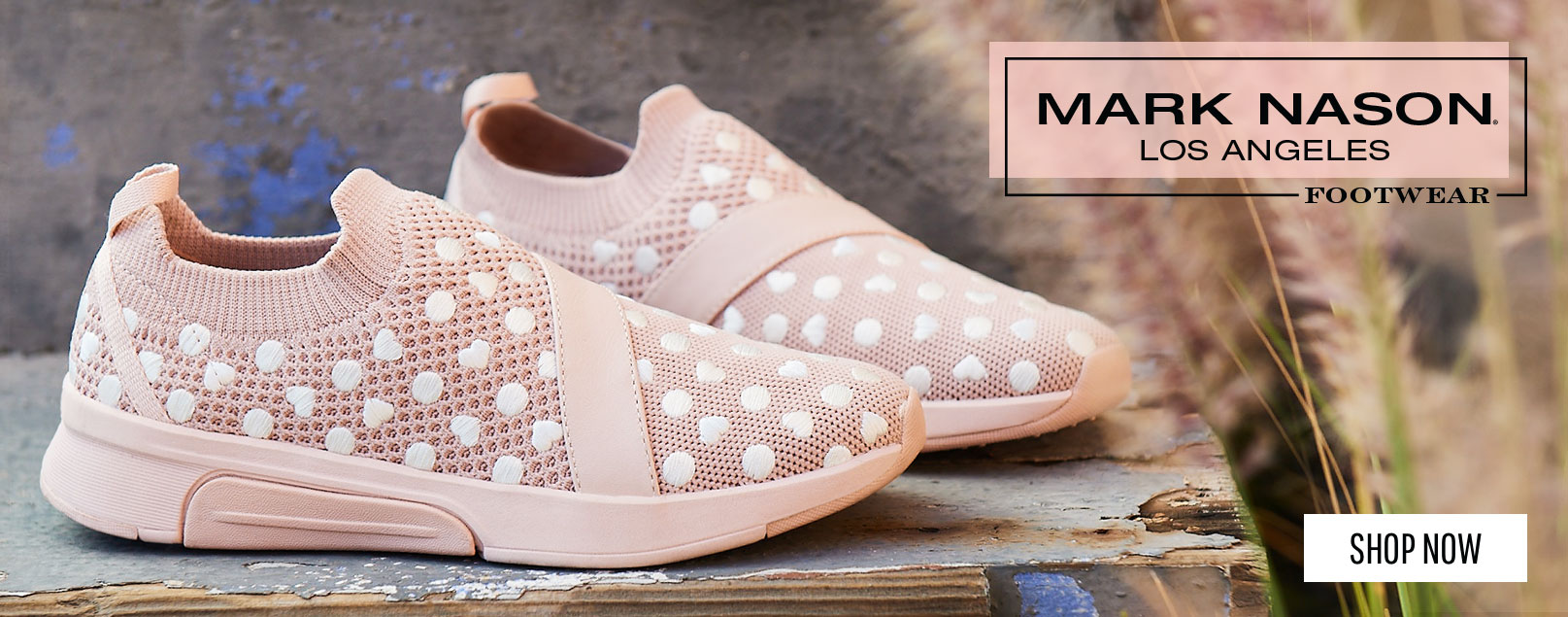 Discover the Mark Nason Los Angeles women's collection of sophisticated fashion  sneakers with gorgeous detail and