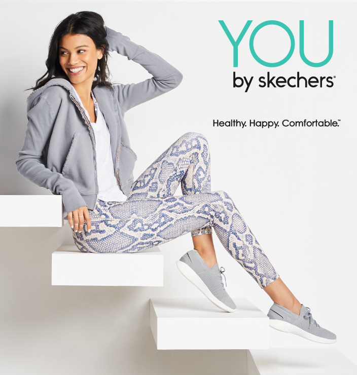skechers shoes models