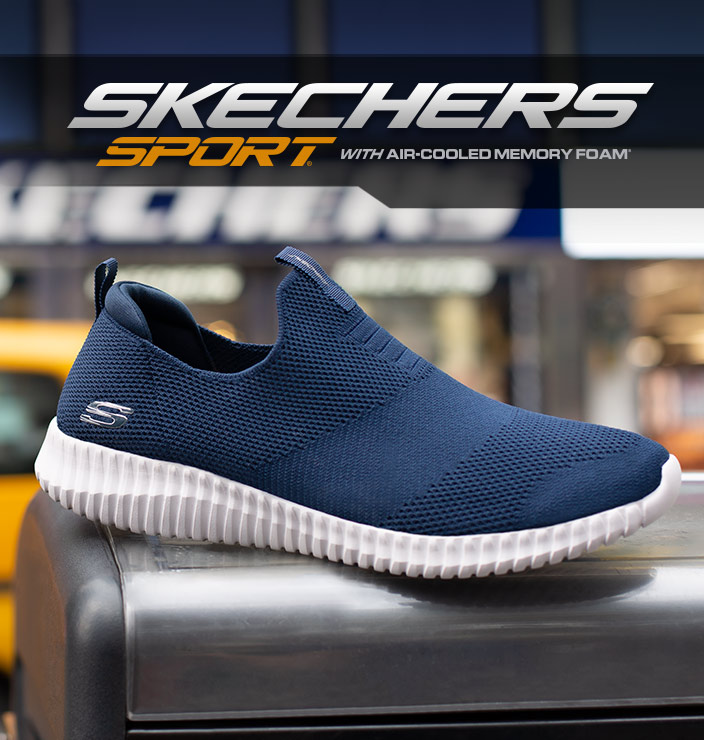 skechers shoes black mens find mens sport athletic shoes on skecherscom mens skechers shoes