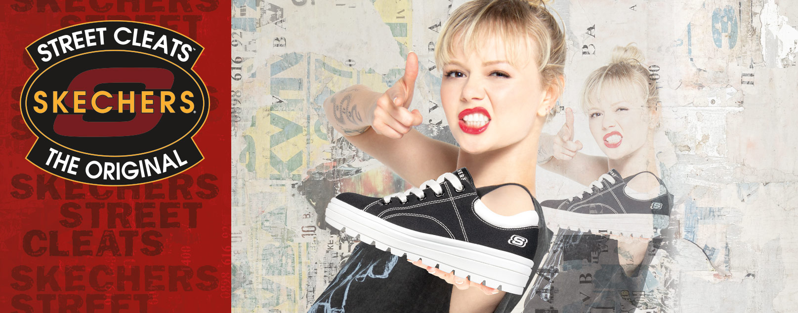 Find Women's Street shoes on skechers.com