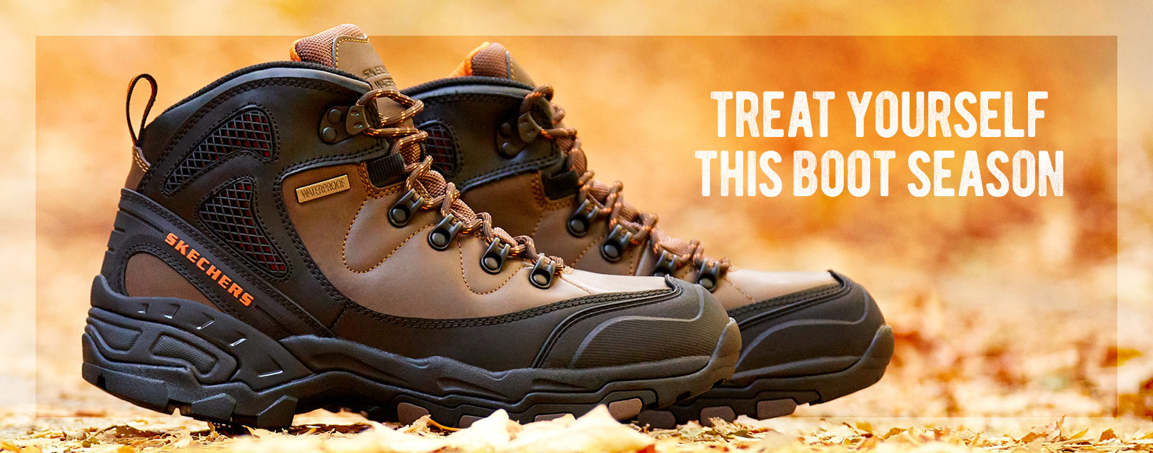 Shop for gifts for men on Skechers.com including the best selection of sizes and widths for guys.  From dress shoes to Streetwear casuals to athletic trainers and Performance Golf shoes, there's something for every man.