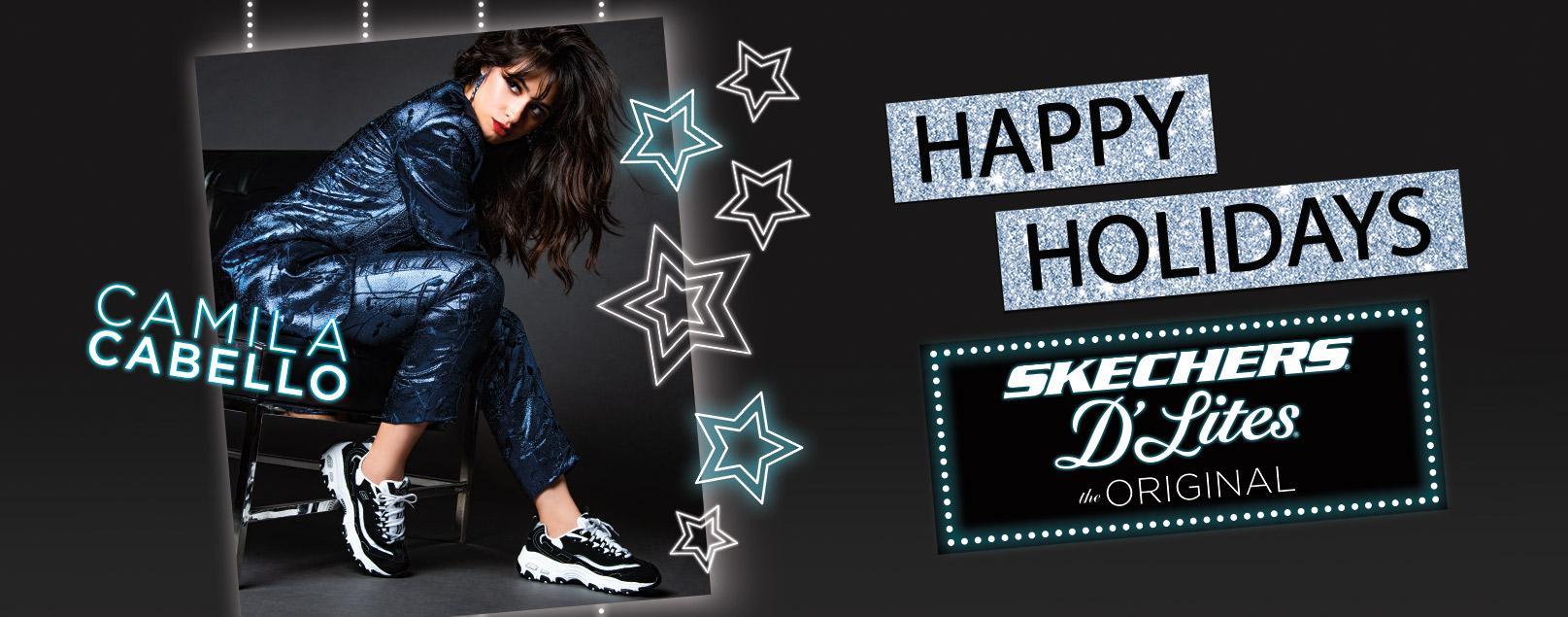 Find Women's Sport athletic shoes on skechers.com