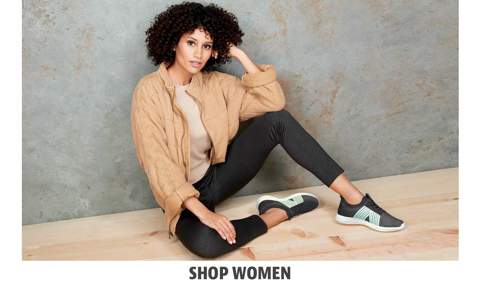 Shop for SKECHERS Shoes, Sneakers, Sport, Performance, Sandals and