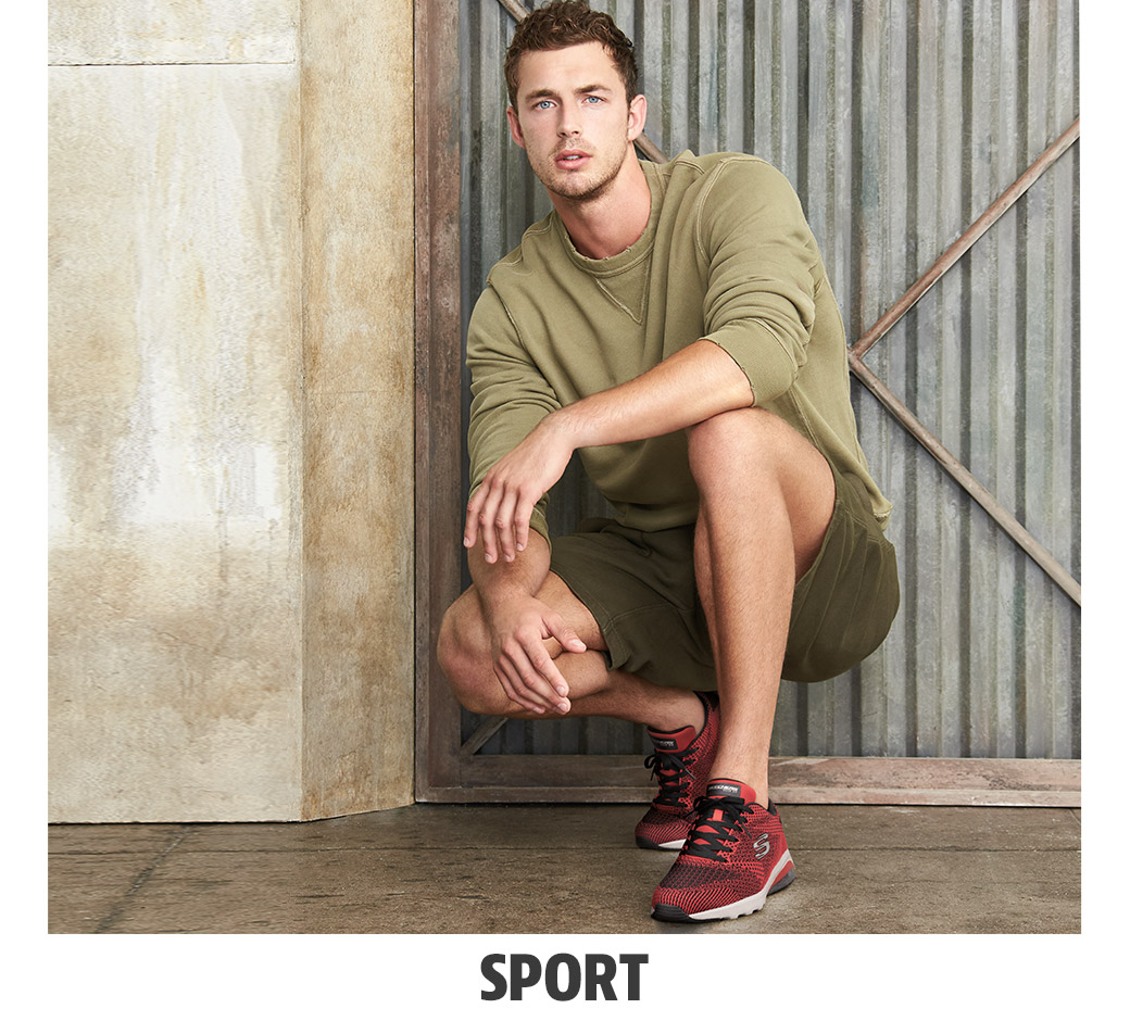 skechers sandals mens 2014 Sale,up to