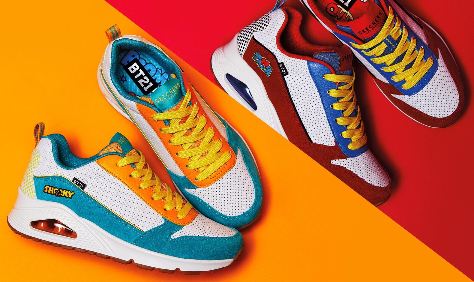 skechers shoes online sale india