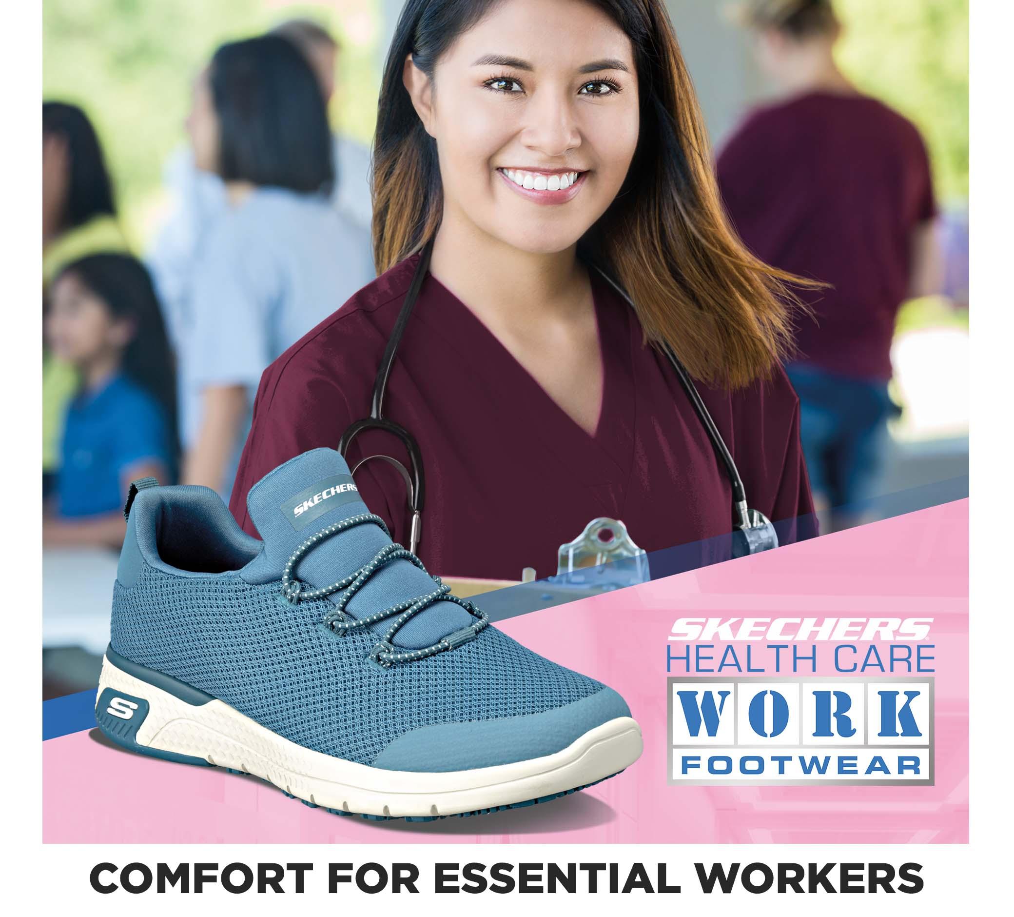 zapatos skechers 2018 new westminster guadalajara jalisco