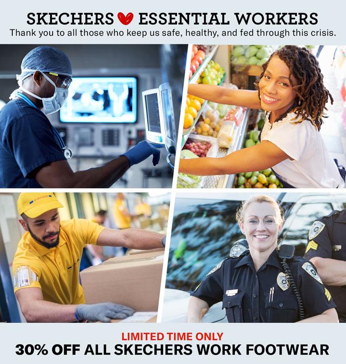 compra online skechers
