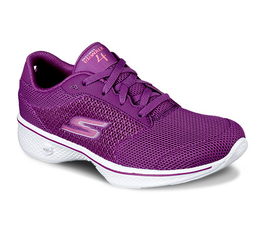 Find Skechers GOwalk 4 shoes on Skechers.com