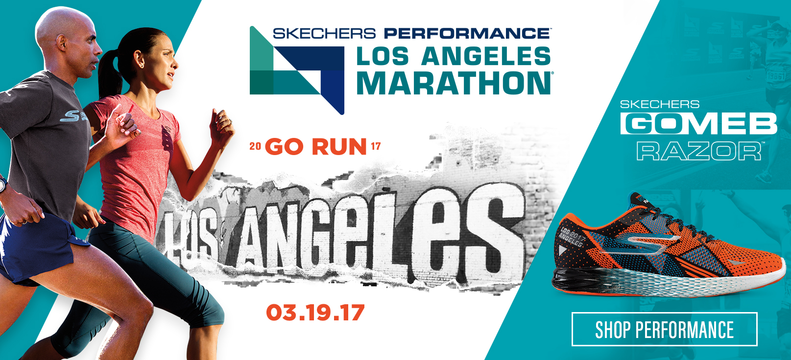 Shop for Skechers Performance shoes on skechers.com including GOrun and GOwalk 4