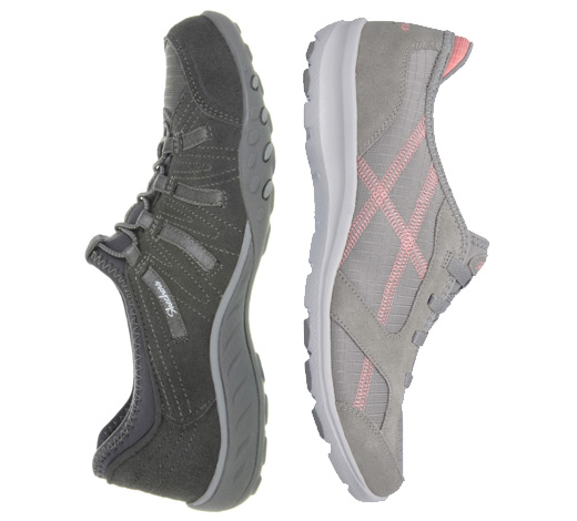 See all women's Skechers Active sneakers with comfort and Memory Foam included