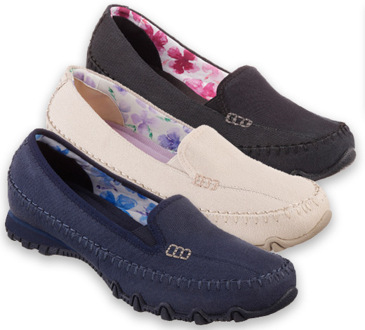 Shop for Relaxed Fit casual shoes on Skechers.com