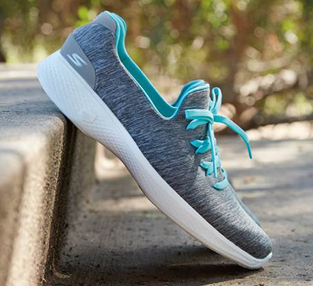 skechers performance women new arrivals