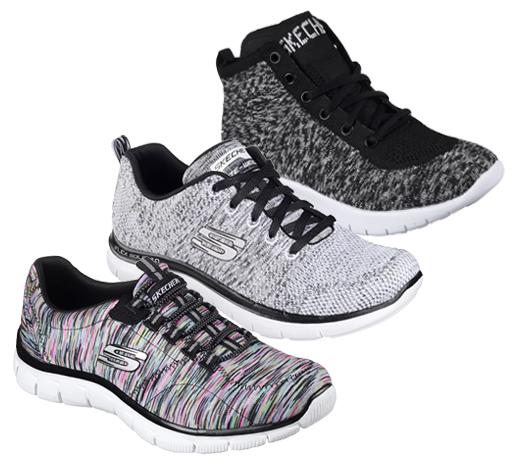 Women's What's Hot best selling shoe styles