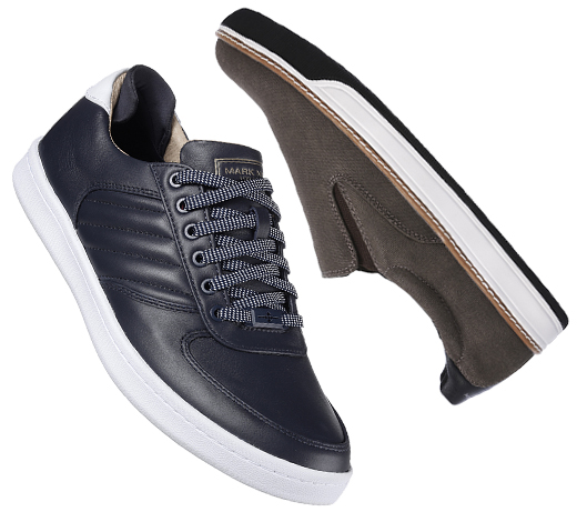 Find Mark Nason Los Angeles casual sneakers on Skechers.com with free shipping both ways