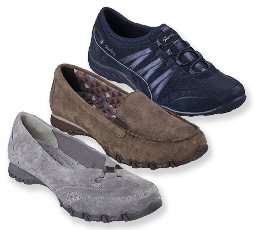 Shop for women's Skechers Casual shoes on Skechers.com including Relaxed Fit, Bikers, Modern Comfort and more