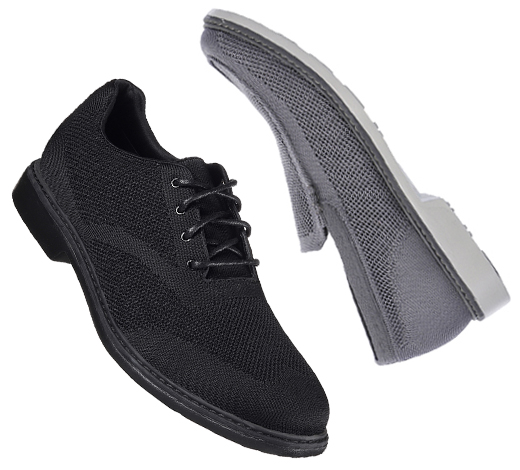 Find Mark Nason Dress shoes on Skechers.com with free shipping both ways