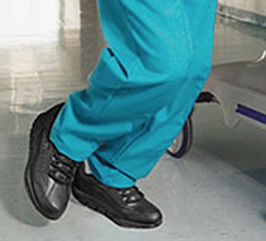 Women Skechers Work slip resistant skid proof non slip workplace nurse waitress bartender shoes