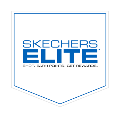SKECHERS Elite™ Member Rewards - Join Today