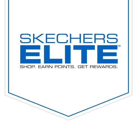 skechers elite discount code
