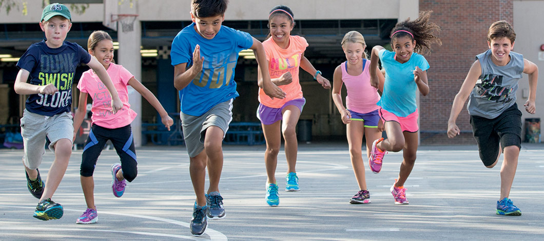 View Skechers Athletic Shoes for Boys