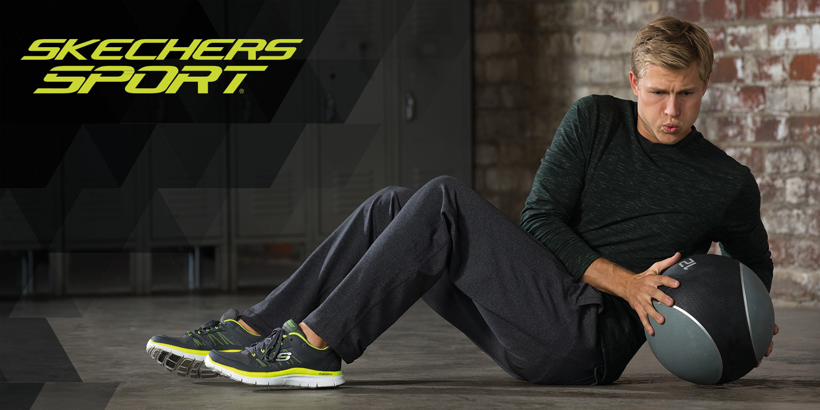 skechers mens shoes view all