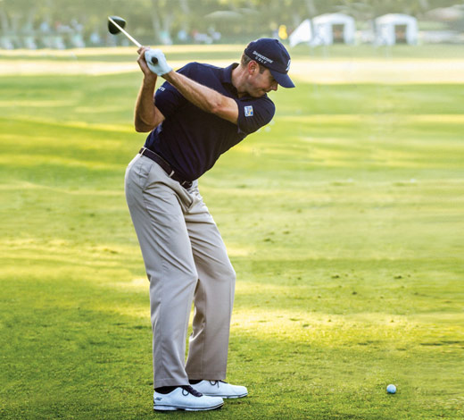 View Skechers performance Go Golf shoes